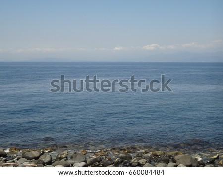 Sea #660084484
