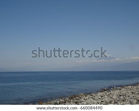 Sea #660084490