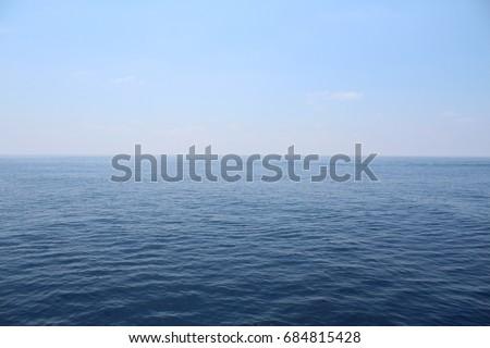 Sea #684815428