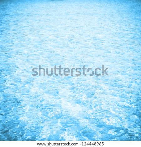 sea background #124448965