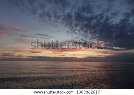 SEA BLUE PEACEFUL RELAX SUNSET FISHING NATURE SUNBUES WAVES GREEN LIVES PHOTOGRAPHY PHOTOGRAPHY PHOTOGRAPHY OF THE DAY