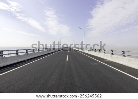 Sea Bridge Road #256245562
