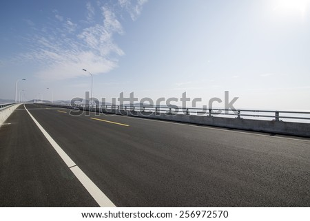 Sea Bridge Road #256972570