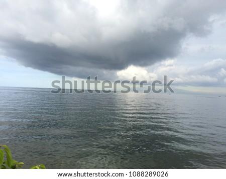 sea sea sea #1088289026