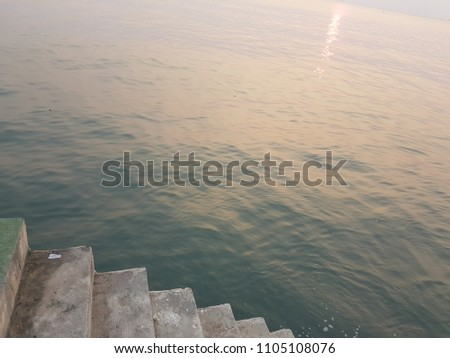 Sea sea sea #1105108076