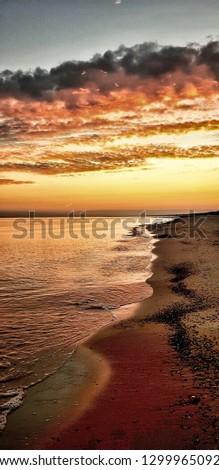 Sea Sea Sea