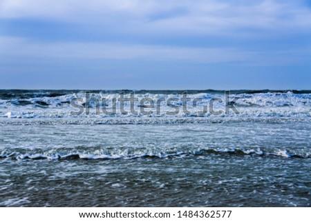 sea sea sea blue sea #1484362577