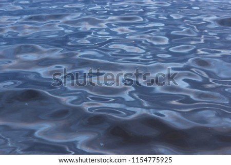 sea wave close up, low angle view. grey color #1154775925