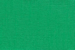Seafoam Green colored plain textured cardstock background image. Color swatch shade with copy space.
