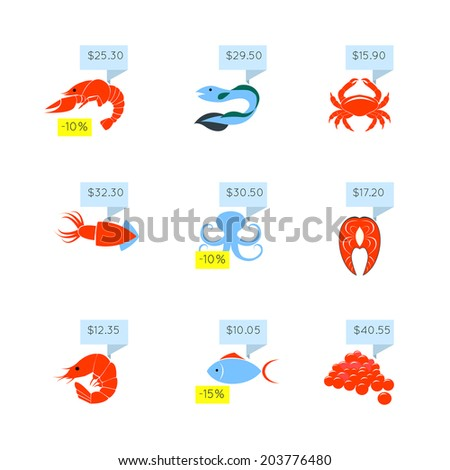 Caviar prices uk images for Fish stocking prices