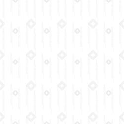 seamles line cube vintage vector