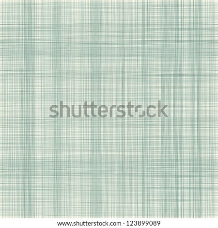 seamless abstract pattern with fabric texture on