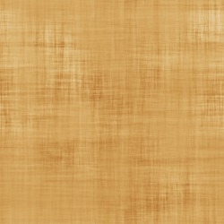 seamless antique papyrus texture background