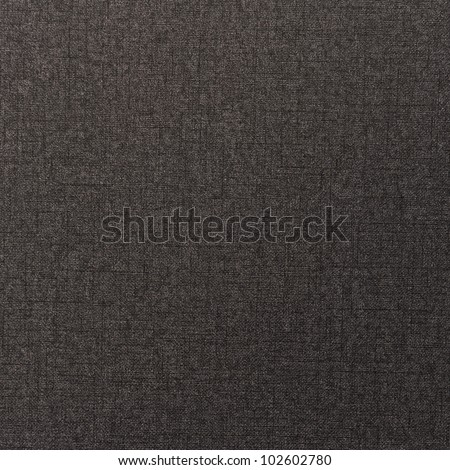 Seamless background for textile design. Wallpaper pattern