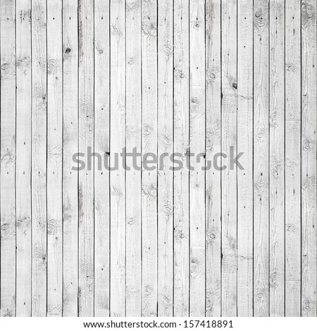 Shutterstock Seamless background texture of old white painted wooden lining boards wall