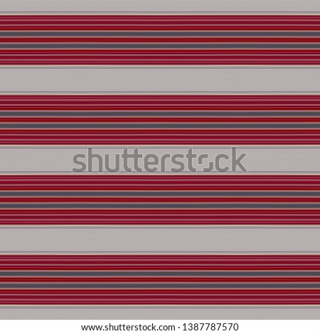 seamless background which repeats on the x-axis. old mauve, dark gray and gray gray colors. for wrapping paper, fashion garment, wallpaper, websites or creative design.