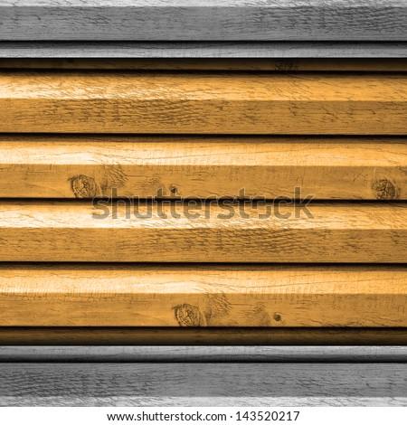 seamless background wood dark surface closeup grain wallpaper tree rough floor aged nobody natural