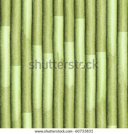 Seamless Bamboo Seamless Bamboo Texture Big
