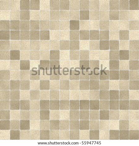 Shower Tile Ideas   Bathroom Designs in Pictures