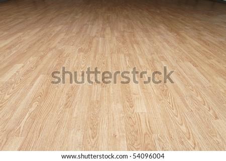 seamless beech floor texture