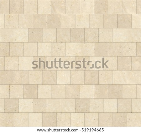 Old Black Stone Wall Tiles With Joints Images And Stock Photos