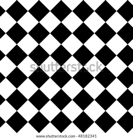 pattern background black and white. pattern background black and