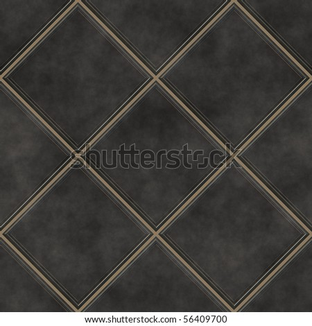 Bathroom White Tiles Texture Seamless Seamless Black Tiles Texture
