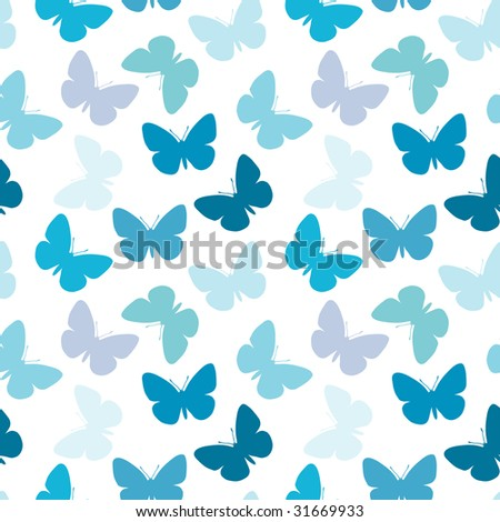 wallpaper butterflies. utterflies wallpapers. lue