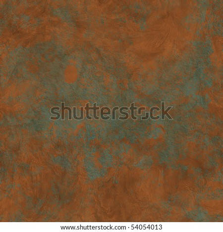 Brass Texture Seamless Seamless Brass Copper Bronze