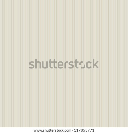 Seamless brown background - stock photo