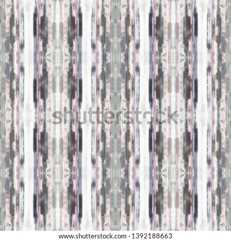 seamless brushed painting pattern with light gray, dim gray and gray gray colors. endless background for wallpaper, fashion design or printable products.