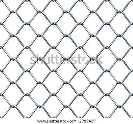 Blma-Models-N-6-Chain-Link-Fence-250-BLM710- | eBay