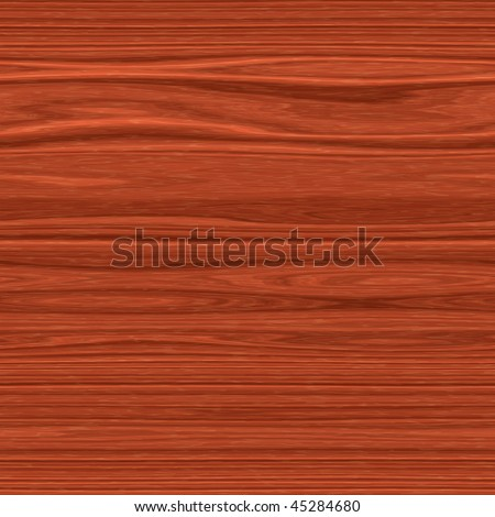 Seamless cherry wood grain texture that tiles as a pattern in any direction. Seamless Cherry Wood Grain Texture That Tiles As A Pattern In Any