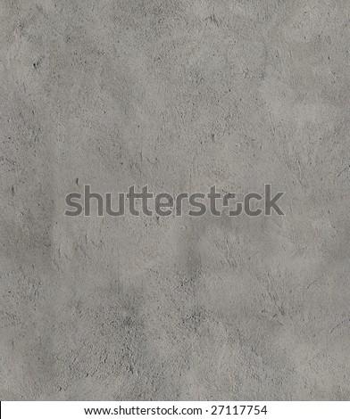 concrete texture seamless. seamless concrete texture