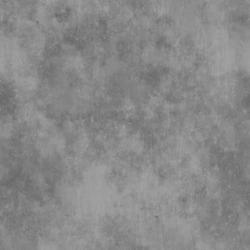 Seamless concrete texture illustration