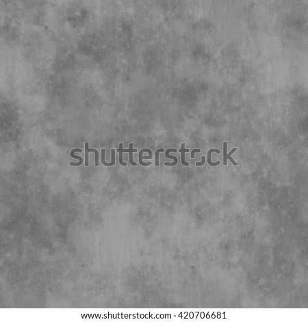 seamless concrete texture...