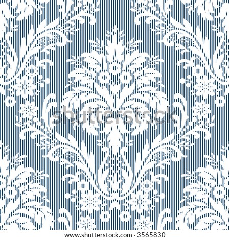 Wallpaper at Homebase: Damask, floral, textured and plain