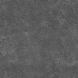 Seamless Dark Grey Marble Stone Tile Texture
