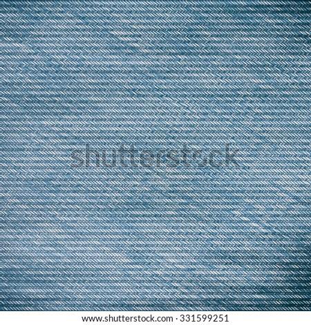 Seamless denim texture. Denim texture jeans - grey