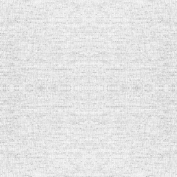 Seamless Fabric cotton cloth texture with blank soft material space for text and idea design. Clean wool pleat woven concept insert detail image, cover retro plain used for new decorative background