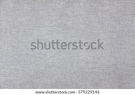 seamless fabric texture. Plain view textile, material #379229146