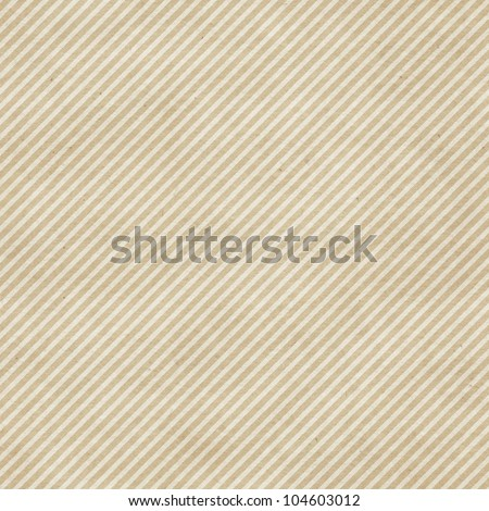 Seamless fine diagonal strokes pattern on paper texture