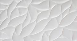 Seamless flowers texture