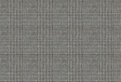seamless glen plaid texture pattern