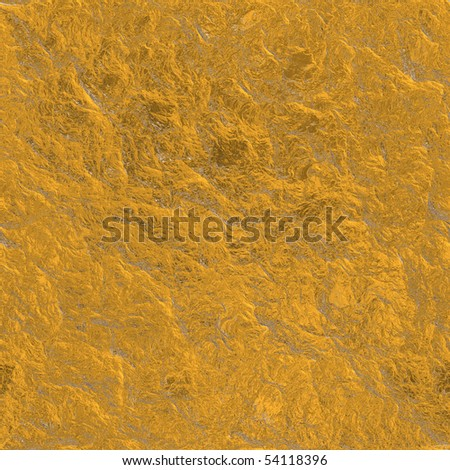 Brass Texture Seamless Seamless Gold Brass Foil