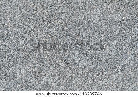 Seamless granite background
