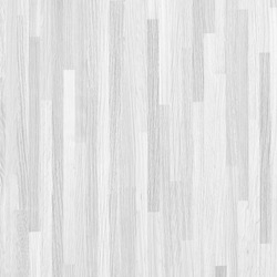 Seamless gray laminate parquet floor texture background