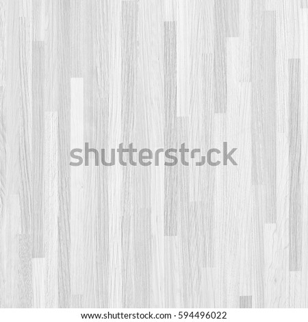Seamless gray laminate parquet floor texture background #594496022