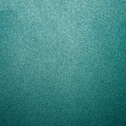 Seamless green texture with plastic effect