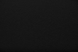 Seamless grey carbon texture